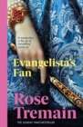 Evangelista's Fan - eBook