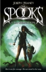 Spook's: I Am Grimalkin : Book 9 - eBook