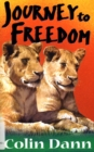 Journey To Freedom - eBook