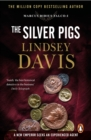 The Silver Pigs : (Falco 1) - eBook