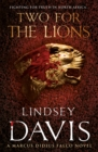 Two For The Lions : (Falco 10) - eBook
