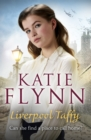 Liverpool Taffy : Family Saga - eBook