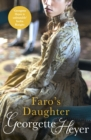 Faro's Daughter - eBook