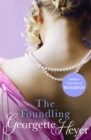 The Foundling - eBook
