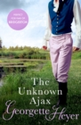 The Unknown Ajax - eBook