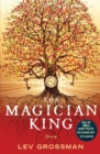 The Magician King : (Book 2) - eBook