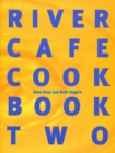 River Cafe Cook Book 2 - eBook