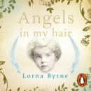 Angels in My Hair - eAudiobook