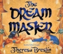 The Dream Master - eAudiobook