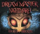 Dream Master Nightmare - eAudiobook