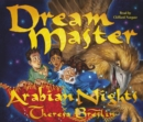 Dream Master: Arabian Nights - eAudiobook