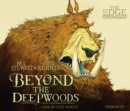 The Edge Chronicles 4: Beyond the Deepwoods : First Book of Twig - eAudiobook