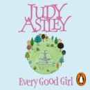 Every Good Girl - eAudiobook