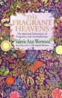 The Fragrant Heavens - eBook