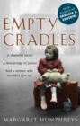 Empty Cradles (Oranges and Sunshine) - eBook