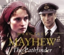 The Pathfinder : A gripping and heartbreaking wartime romance that will stay with you forever... - eAudiobook