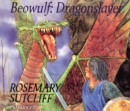 Beowulf: Dragonslayer - eAudiobook