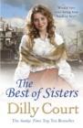 The Best Of Sisters - eBook