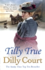 Tilly True - eBook