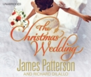 The Christmas Wedding - eAudiobook
