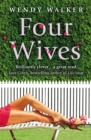 Four Wives - eBook