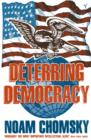 Deterring Democracy - eBook
