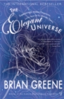 The Elegant Universe - eBook