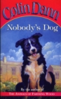 Nobody's Dog - eBook