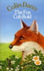 The Fox Cub Bold - eBook