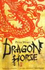 Dragon Horse - eBook