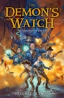 The Demon's Watch : Tales of Fayt, Book 1 - eBook