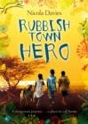 Rubbish Town Hero - eBook