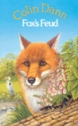 Fox's Feud - eBook