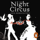 The Night Circus - eAudiobook