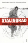 Stalingrad - eBook