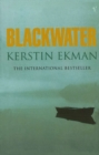 Blackwater - eBook