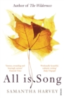 All is Song - eBook