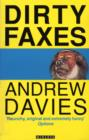 Dirty Faxes - eBook
