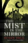 The Mist In The Mirror - eBook