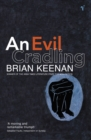 An Evil Cradling - eBook
