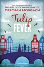 Tulip Fever - eBook