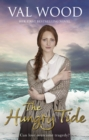 The Hungry Tide - eBook