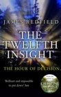 The Twelfth Insight - eBook