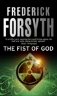 Fist Of God - eBook