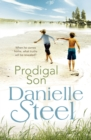 Prodigal Son - eBook