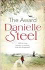 The Award - eBook