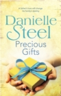 Precious Gifts - eBook