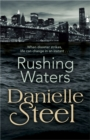 Rushing Waters - eBook