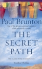 The Secret Path - eBook