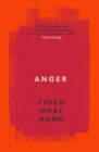Anger : Buddhist Wisdom for Cooling the Flames - eBook